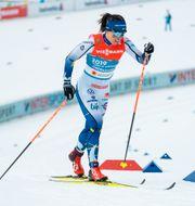Terje Pedersen / TT NYHETSBYRÅN