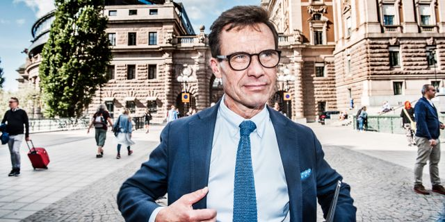 Raset for moderaterna storre i stockholm