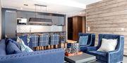 I vinter öppnar nya SkiStar Lodge Hemsedal Suites. SkiStar.