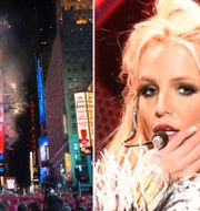 Britney Spears. TT/AP
