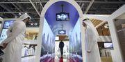 Dubais flygplats skrotar passkontrollen från och med nästa år. The National