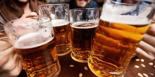 Larm om ny skottlossning i ale