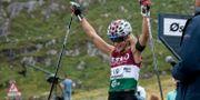 Carina Johansen / TT NYHETSBYRÅN