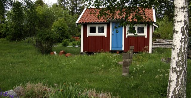 Arkivbild.  Hasse Holmberg / TT / TT NYHETSBYRÅN