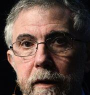 Paul Krugman TT
