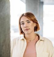 Pressbild/Julia Alfrida Louise Stångberg