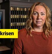 Per Danielsson, TT.