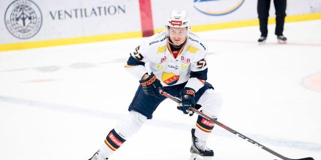 Pavel Koubek //TT / TT NYHETSBYRÅN