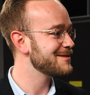 Erik Nises / peter Hultqvist TT