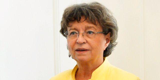 Folkpartist tar over forsvarsutskottet