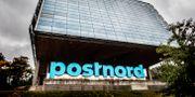 Postnords huvudkontor i Solna. Tomas Oneborg/SvD/TT / TT NYHETSBYRÅN