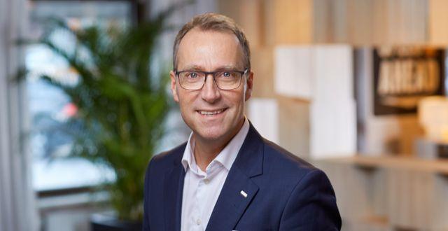 Jens Matchiesen.