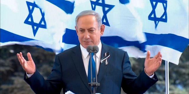 Peres bekraftar samtal med palestinierna