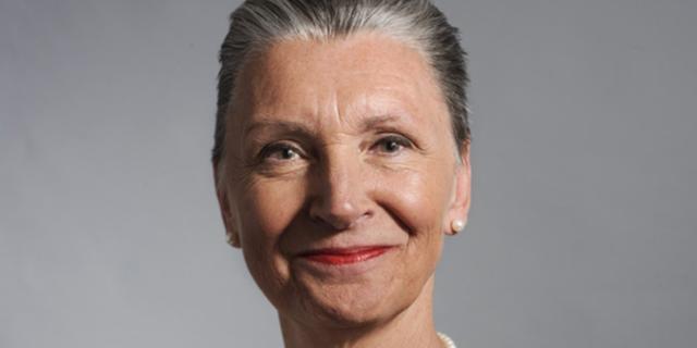 Anna Söderbäck. JOHAN WESTIN