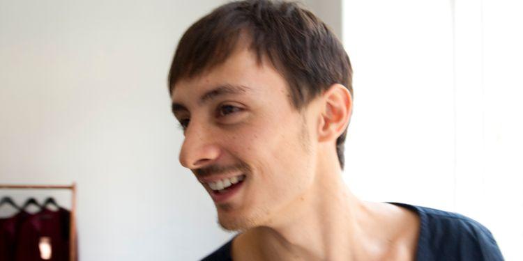 Victor Fransson, Enbackavgen 23, Gustafs | redteksystems.net