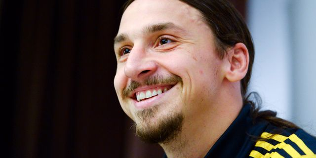 Sportbladets expert jag tycker synd om zlatan