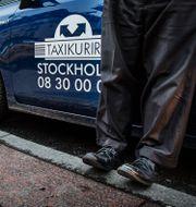 Arkivbild.  Emma-Sofia Olsson / SvD / TT / TT NYHETSBYRÅN