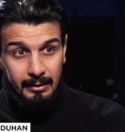 Raad al-Duhan TV4