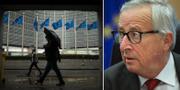 Jean-Claude Juncker. TT