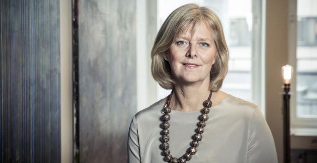 Addlifes vd Kristina Willgård. Press/Addlife