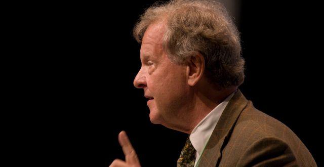 Gustaf Douglas (arkivbild). HENRIK MONTGOMERY / TT / TT NYHETSBYRÅN