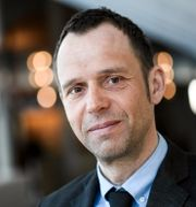 Jens Holm.  Pontus Lundahl/TT / TT NYHETSBYRÅN