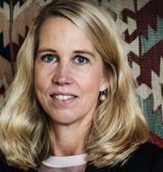 Yvonne Åsell/SvD/TT / TT NYHETSBYRÅN