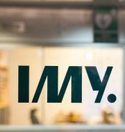 IMY / TT NYHETSBYRÅN