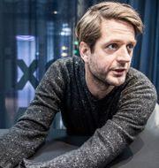 Sebastian Siemiatkowski Lars Pehrson/SvD/TT / TT NYHETSBYRÅN