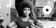 Aretha Franklin Anonymous / TT / NTB Scanpix