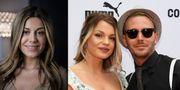 Bianca Ingrosso och Joakim och Jonna Lundell är etablerade tungviktare i branschen.