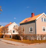 Konkurrensen har ökat på bolånemarknaden de senaste åren men den genomsnittliga bolåneräntan i Sverige är i dag ändå cirka 1,58 procent, att jämföra med Hypotekets ränta på 1,15 procent*.