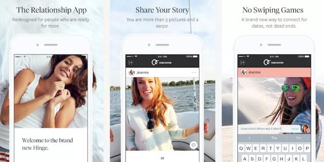 Dating apps dejtingsajter zeeland thailand kt milf eskort jkpg