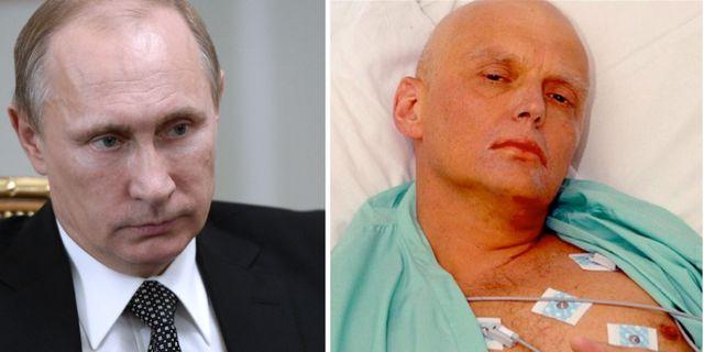 Ryssland har mer att bevisa