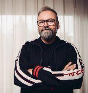 Adam Alsing/Arkivbild Erik Simander/TT / TT NYHETSBYRÅN