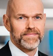Torbjörn Isaksson tycker att de satsningar som Socialdemokraterna, Centerpartiet och övriga januaripartier genomför är onödiga för ekonomin. Nordea/TT