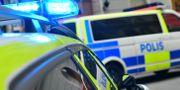 En misstänkt våldtäkt ska ha inträffat i Åre under lördagskvällen Stina Stjernkvist/TT / TT NYHETSBYRÅN