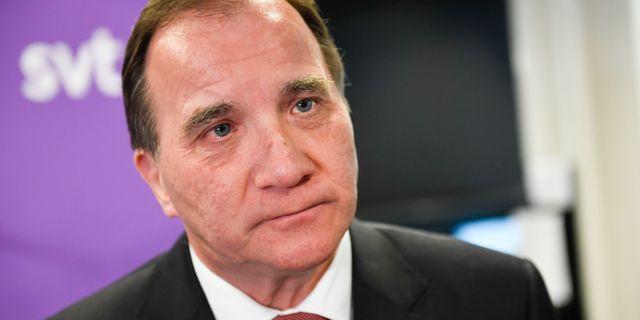 Mclaren avfardar kritik mot dopningsrapport politiskt spel