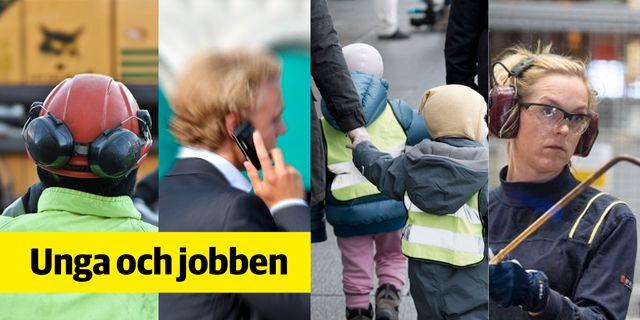 Mostphotos/TT/Jonas Bilberg