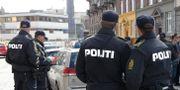 Arkivbild från tidigare skottlossning. DRAGO PRVULOVIC / TT / TT NYHETSBYRÅN