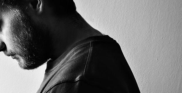 I snitt upplever hälften av alla män över 40 år problem med erektionssvikt.