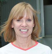Ann Winblad från Hummer Winblad Venture Partners Wikimedia Commons