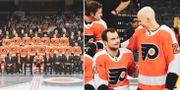 Oskar Lindblom. Philadelphia Flyers på Twitter