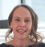 Swedbank Roburs vd Liza Jonson Swedbank Roburs hemsida