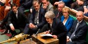 MARK DUFFY / AFP