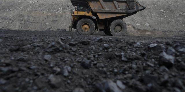 säkerhets frågor av kol datering