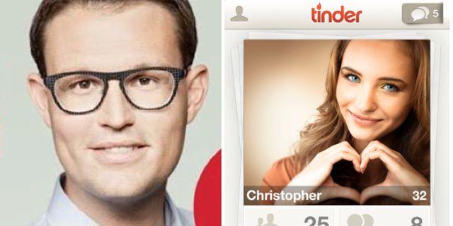alternativ till online dating