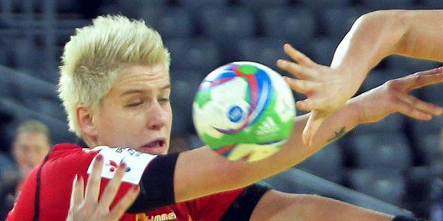 Brutal attack på svensk spelare gav rött kort - Omni ad9b929f760d4