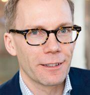 Erik Angner/illustrationsbild.  Stockholms universitet/TT