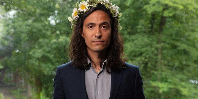 Jonas Hassen Khemiri SR